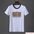 short suit    tshirt    shirt %100 cotton  3