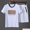 short suit    tshirt    shirt %100 cotton  4
