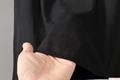 short suit    tshirt    shirt %100 cotton  6