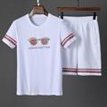 suit    %100 cotton suit    men short tshirt    tshirt    short  3