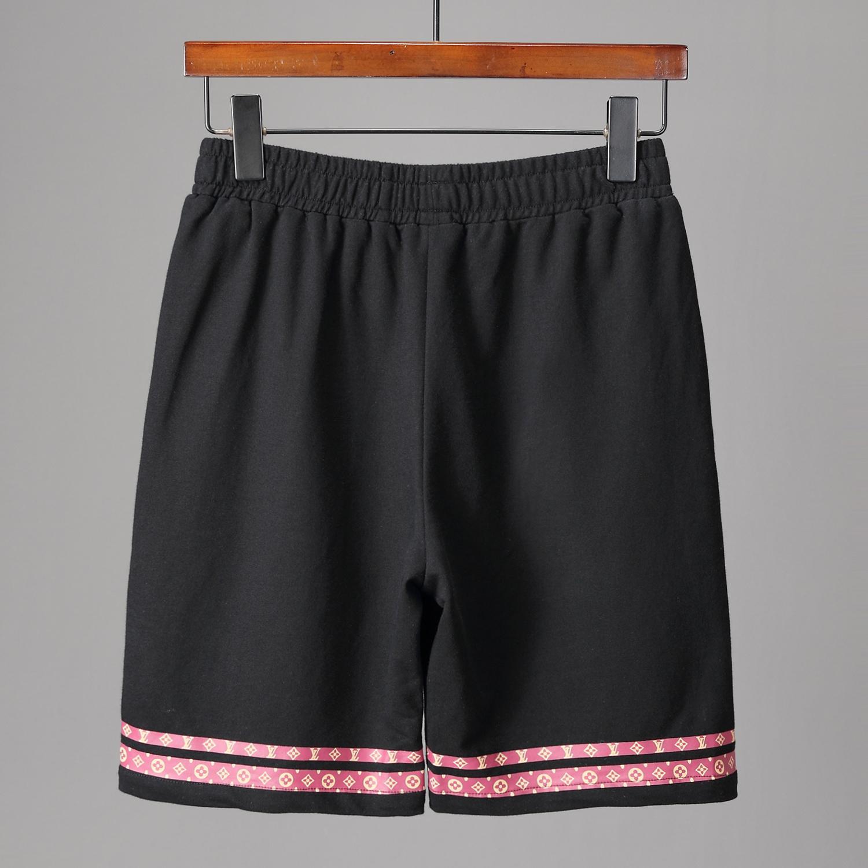 suit    %100 cotton suit    men short tshirt    tshirt    short  4