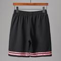 lv suit lv %100 cotton suit lv men short tshirt lv tshirt lv short
