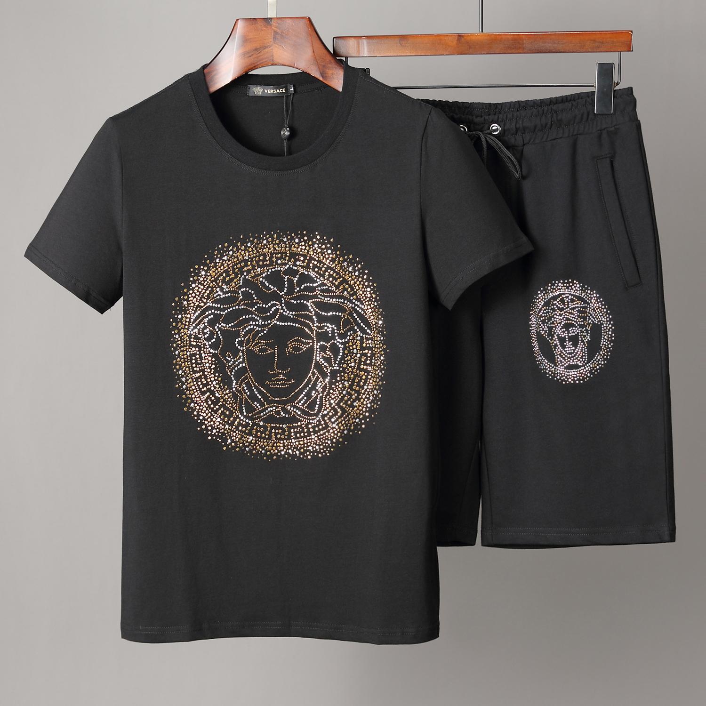 short suit         %100 cotton    suirt    shirt  1