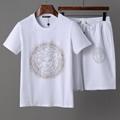 versace short suit versace %100 cotton lv suirt lv shirt