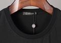 short suit         %100 cotton    suirt    shirt  4