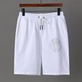 short suit         %100 cotton    suirt    shirt  6