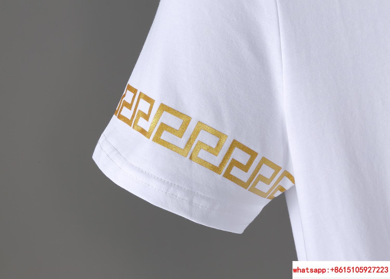 suit         %100 cotton casual suit         tshirt with short 3