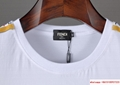 fendi suit fendi tshirt with short with free shipping fee