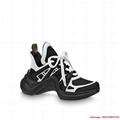 archlight sneaker    women sneaker Plain