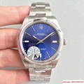 Brand New Rolex Oyster Perpetual 39