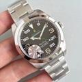 ROLEX Airking Watches 116900