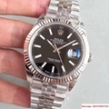 rolex oyster perpetual datejust m126234