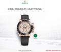 rolex Cosmograph Daytona Oyster 40 mm