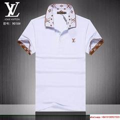 hotsale lv polo lv tshirt with free shipping