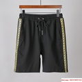 newest         men sets         suit tshirt with shorts for summer 3