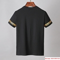 newest versace men sets versace suit tshirt with shorts for summer