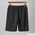 newest         men sets         suit tshirt with shorts for summer 7