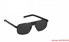 louis vuitton pacific sunglass Z1110W lv sunglass