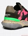 bounce sneaker Fuchsia            sneaker            shoes  3