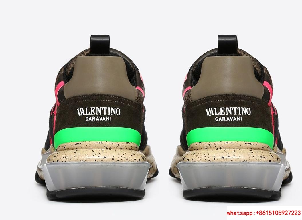 bounce sneaker Fuchsia            sneaker            shoes  4