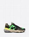 bounce sneaker Fuchsia           sneaker           shoes  1