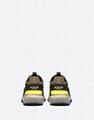 bounce sneaker Fuchsia           sneaker           shoes  5