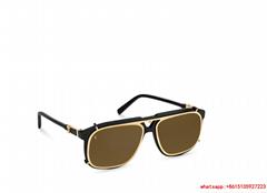 louis vuitton satellite sunglasses Z1085W lv sunglass