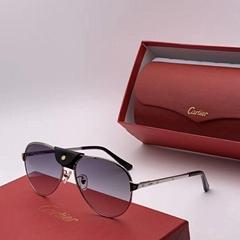 versace baroque sunglasses versace sunglass