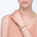 cartier juste un clou bracelets yellow gold  cartier bracelet 2