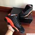 Clot x Nike Air Jordan 13 Retro Low QS