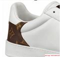 rivoli sneaker 1A3MI4 White    sneaker    shoes  2
