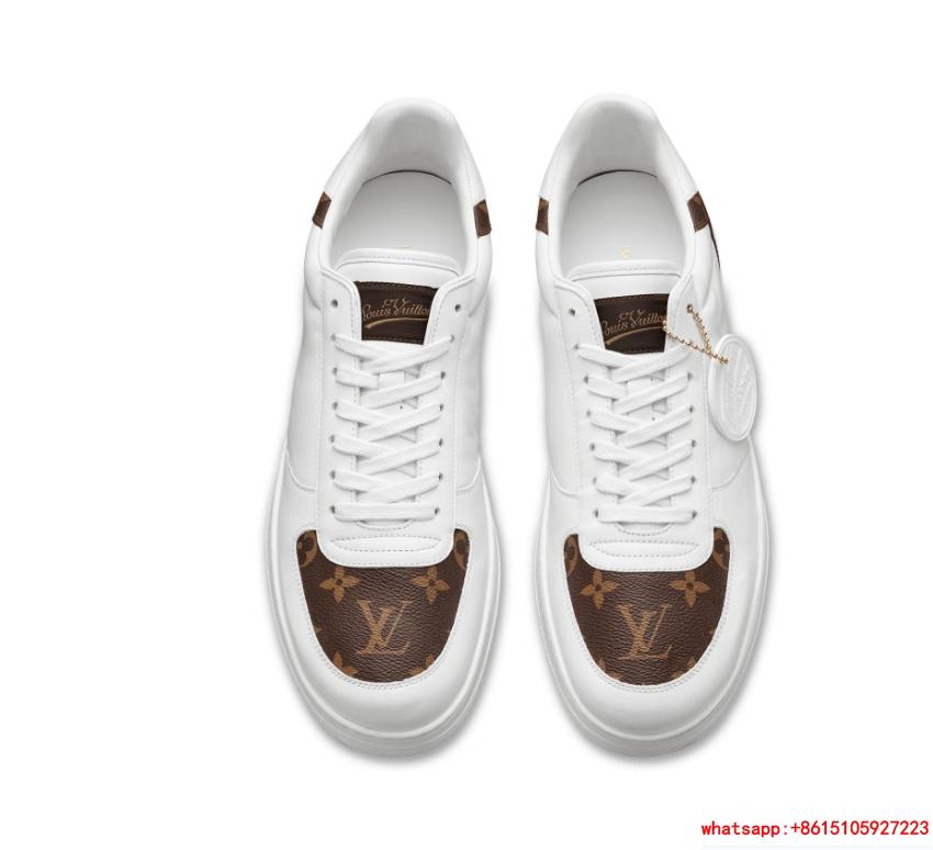 rivoli sneaker 1A3MI4 White    sneaker    shoes  3