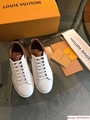 luxembourg sneaker  White    sneaker    shoes  1A4TDV  5