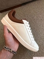 luxembourg sneaker  White    sneaker    shoes  1A4TDV  6