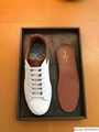 luxembourg sneaker  White    sneaker    shoes  1A4TDV  7