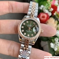 rolex lady-datejust 279171 Oyster 28 mm