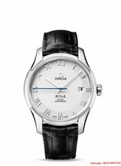 omega de ville de ville omega co axial 41 mm omega watch