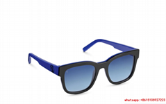 louis vuitton outerspace sunglasses lv sunglasses  Black/Blue acetate frame