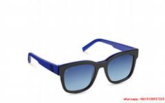 louis vuitton outerspace sunglasses