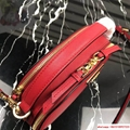 Odette Saffiano leather bag       bags  red   iconic saffiano leather   10