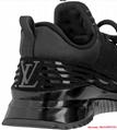 V.N.R SNEAKER 1A4TR0    sneaker    shoes  4