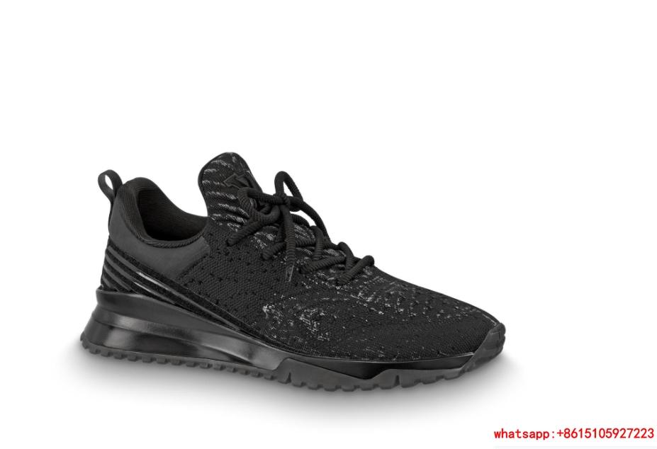 V.N.R SNEAKER 1A4TR0    sneaker    shoes  5