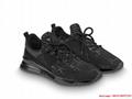 V.N.R SNEAKER 1A4TR0    sneaker    shoes  1
