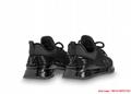 V.N.R SNEAKER 1A4TR0    sneaker    shoes  6
