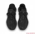 V.N.R SNEAKER 1A4TR0    sneaker    shoes  7
