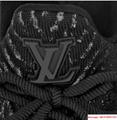 V.N.R SNEAKER 1A4TR0    sneaker    shoes  9