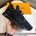 V.N.R SNEAKER 1A4TR0    sneaker    shoes  11