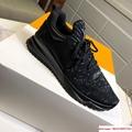 V.N.R SNEAKER 1A4TR0    sneaker    shoes  12