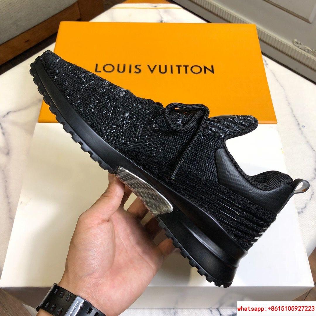 V.N.R SNEAKER 1A4TR0    sneaker    shoes  15
