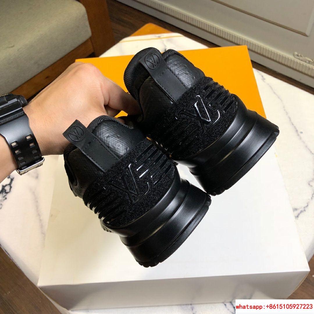 V.N.R SNEAKER 1A4TR0    sneaker    shoes  16